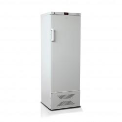 Фармацевтический холодильник Бирюса 350K-G металл дверь