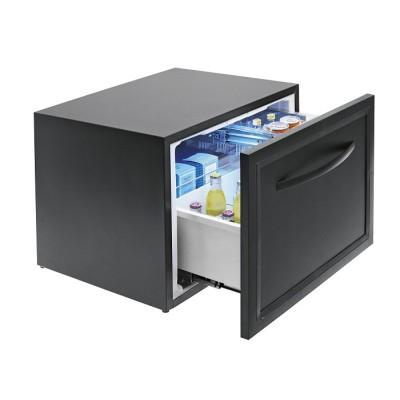 Холодильник мини-бар для гостиниц Indel B KD50 Drawer