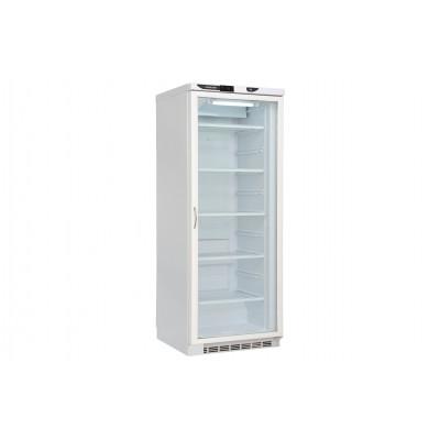 Холодильник-витрина 502-02 Саратов