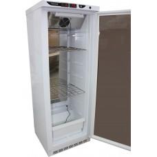 Холодильник-климатическая камера 502-04 Саратов
