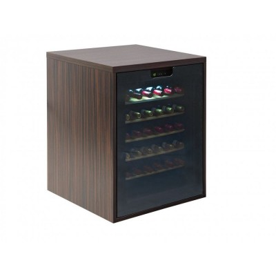 Холодильник мини-бар для гостиниц Indel B HT36 HIGH TECH