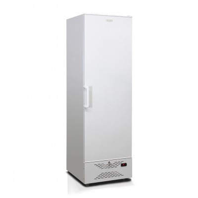 Фармацевтический холодильник Бирюса 550K-R металл дверь