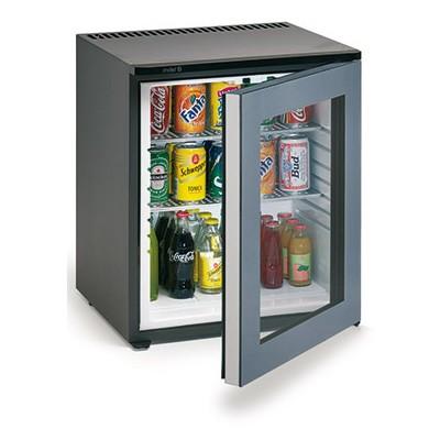 Холодильник мини-бар для гостиниц Indel B K60 Ecosmart G PV
