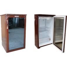 Холодильник-витрина 505-01 Саратов