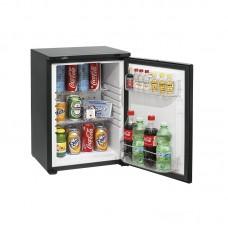 Холодильник мини-бар для гостиниц Indel B К35 Ecosmart G
