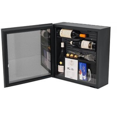 Холодильник мини-бар для гостиниц Indel B Flyingbar